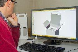 Disseny i simulació 3D