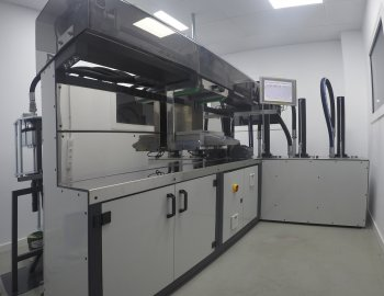 M-DOSAT ink dispenser