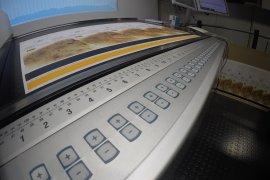 KBA QualiTronic Color Control